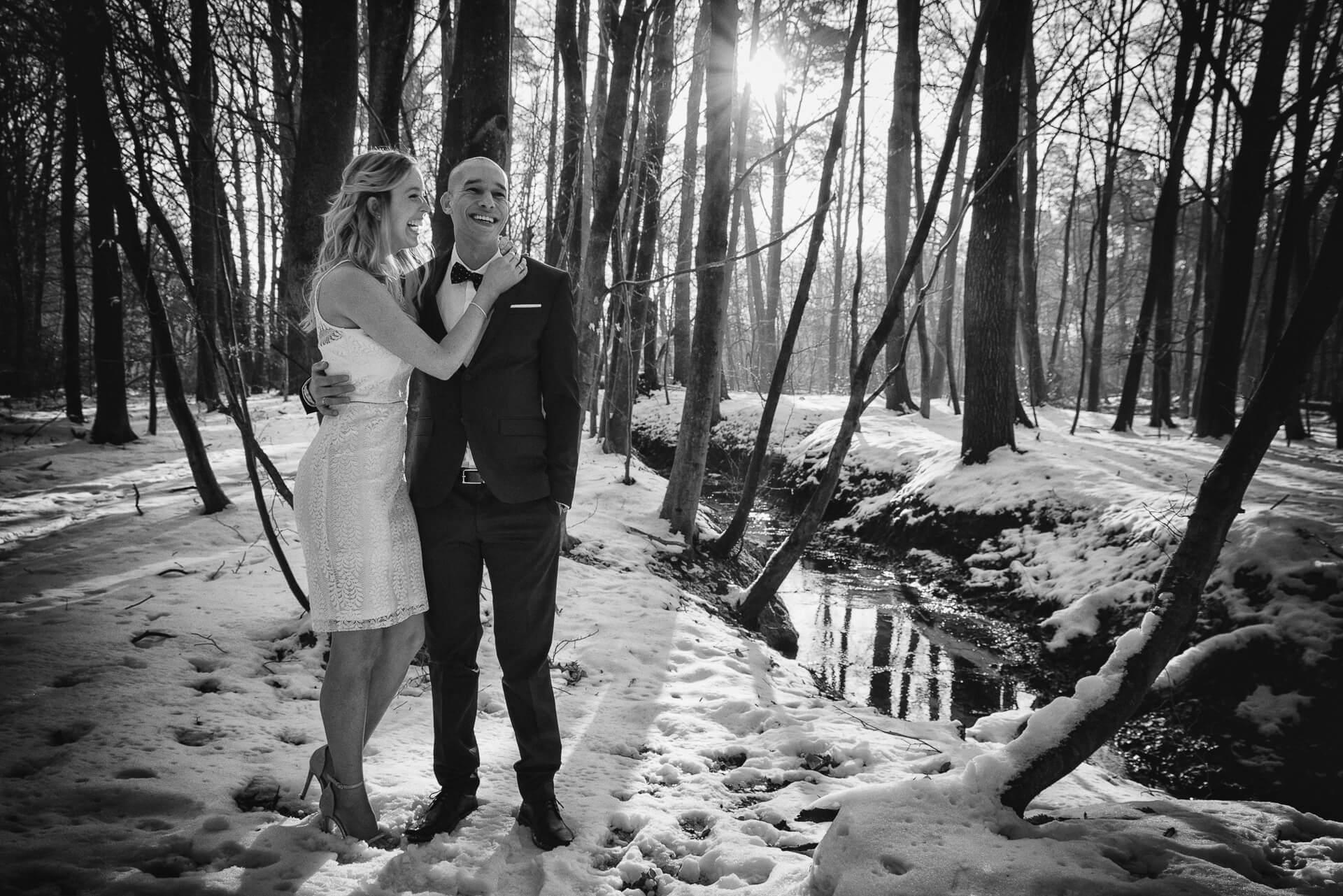 bruiloft apeldoorn