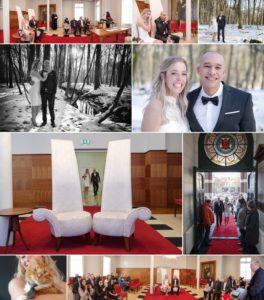 bruiloft, apeldoorn, trouwfotograaf