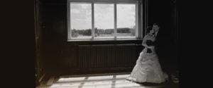 trouwen, bruiloft trouwreportage