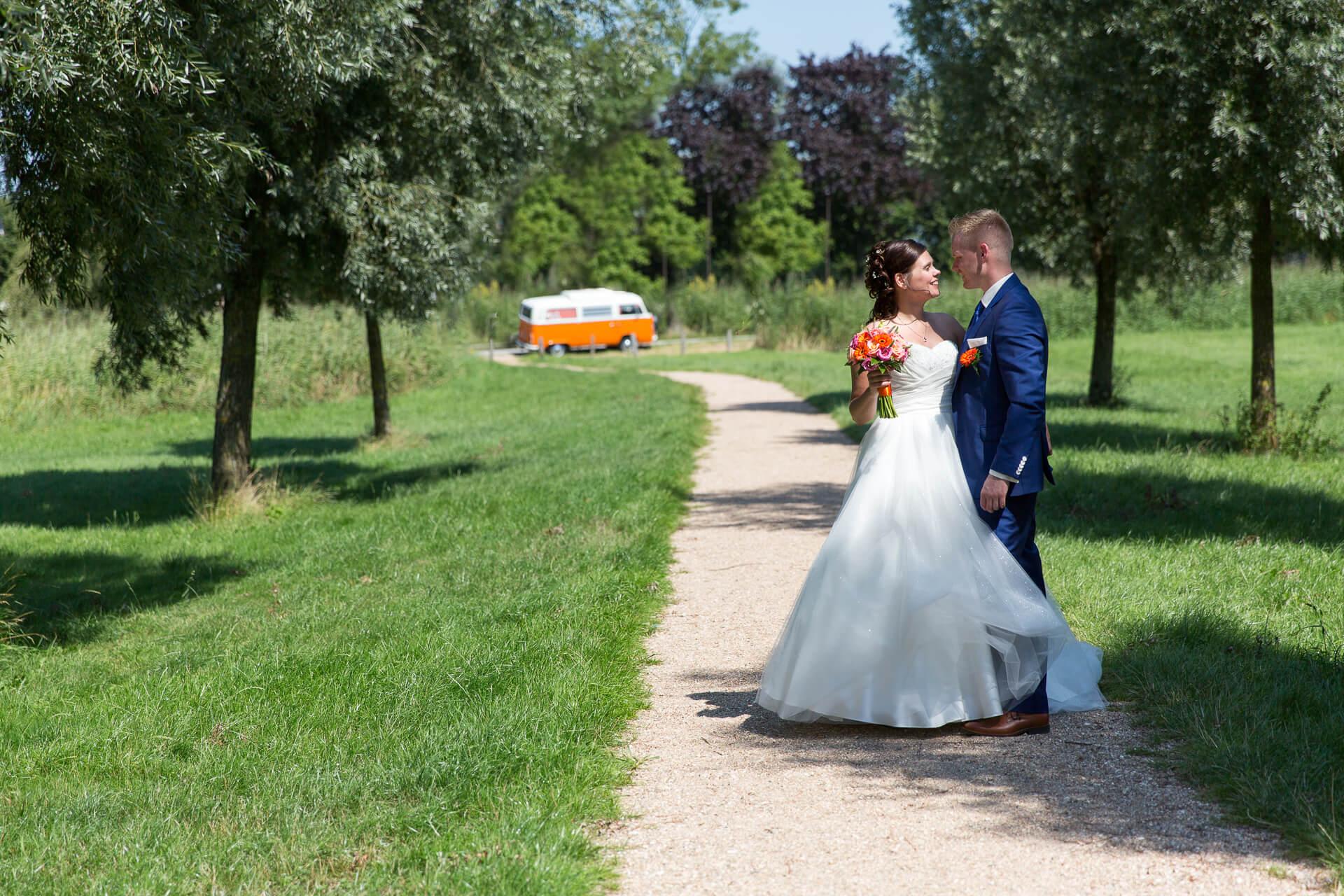 bruiloft dordrecht