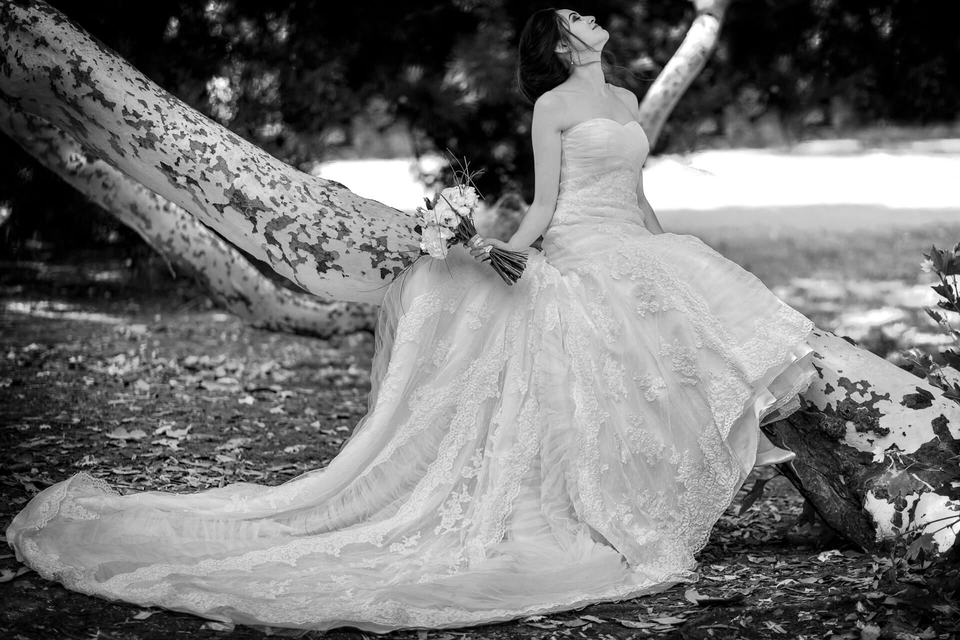 trouwen hengelo