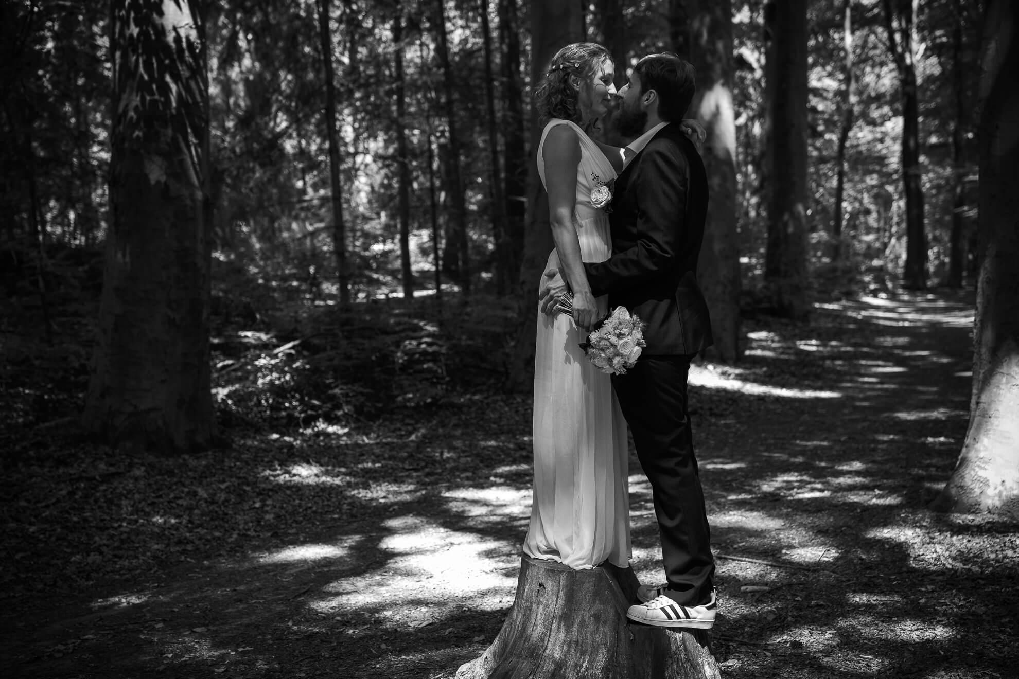 trouwen, bruiloft