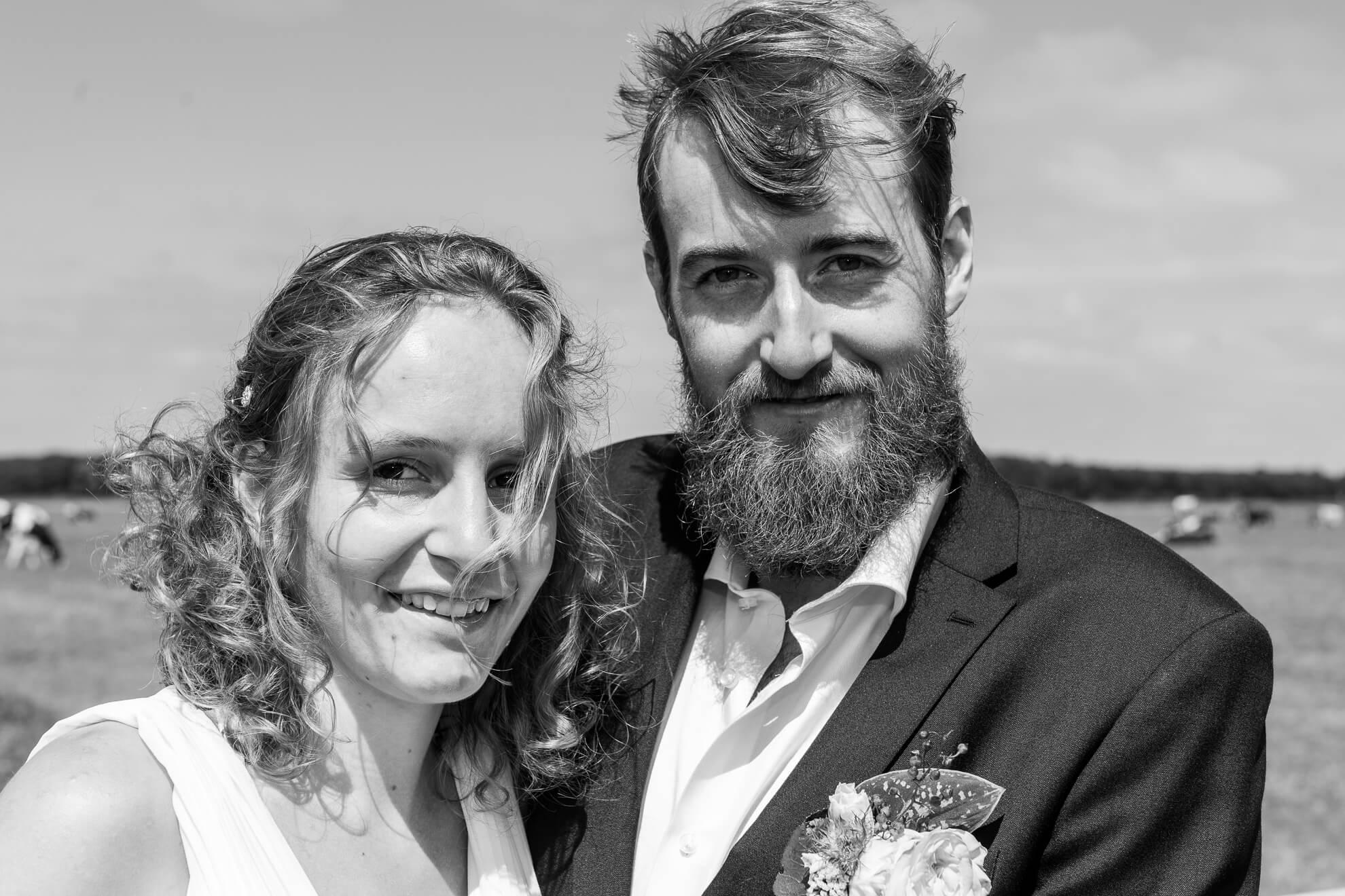 bruiloft, Súdwest Fryslân