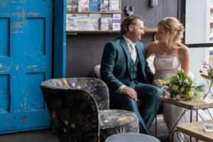 beste trouwfotograaf, huwelijksfotograaf, trouwfoto, trouwreportage
