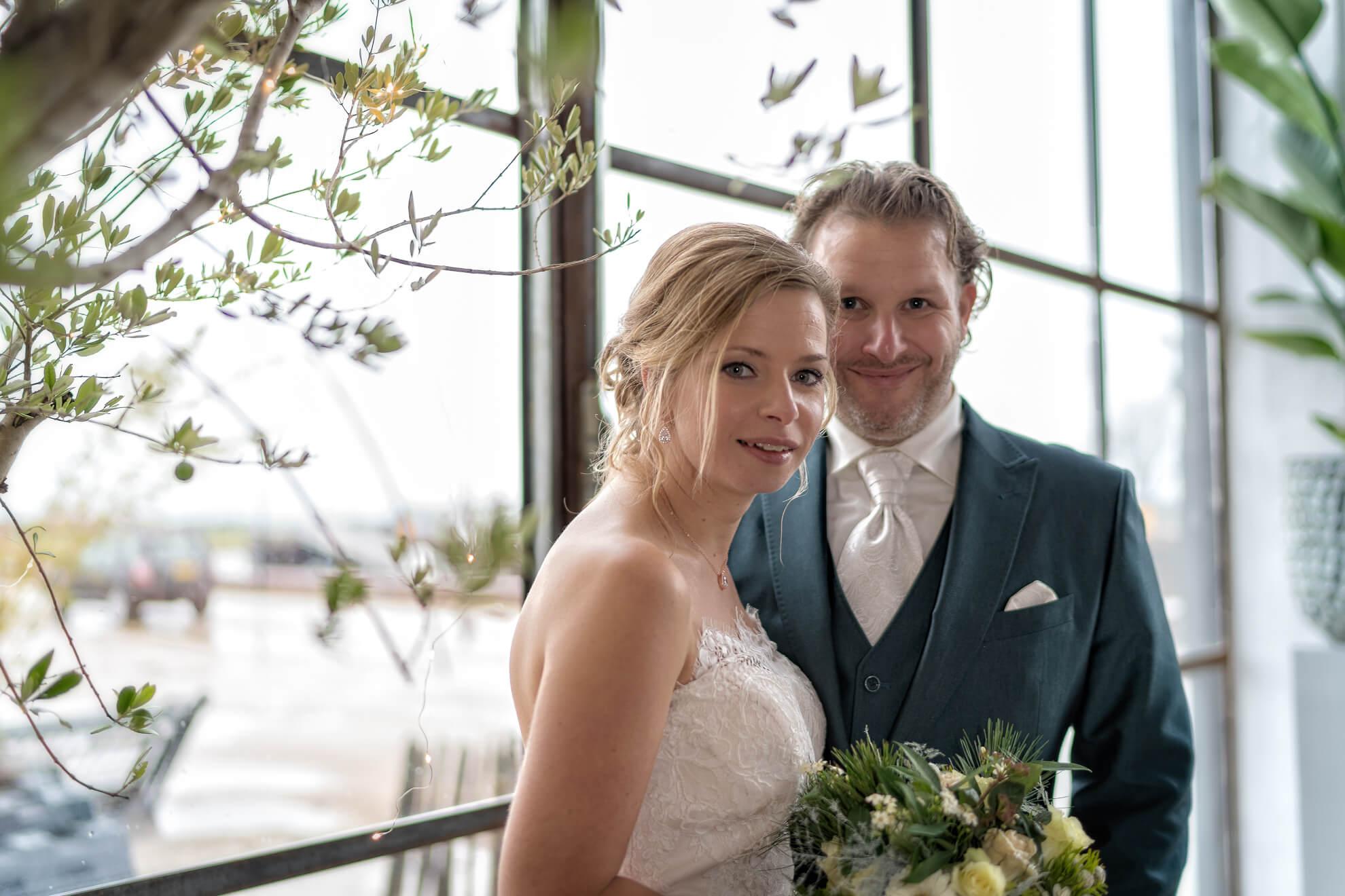 bruidsfotografie, trouwreportage, trouwfoto