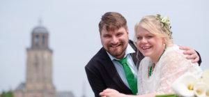 trouwfotograaf deventer, deventer, bruidsfotograaf