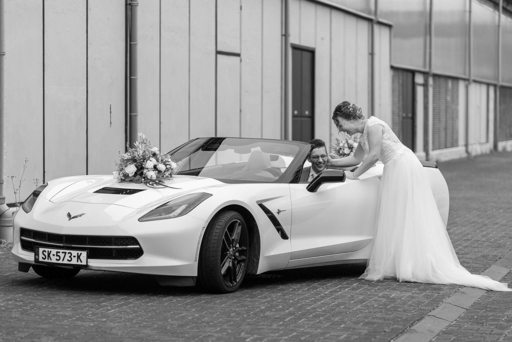 bruiloft hengelo